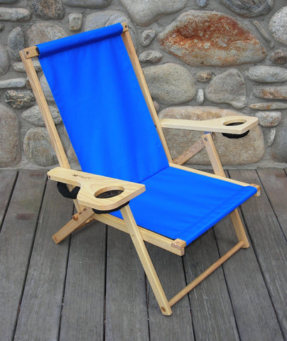 The Outer Banks Chair