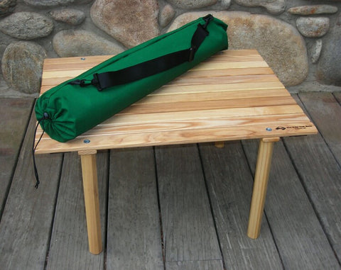 Parkway Picnic Table