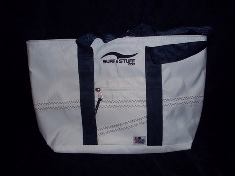 Tote Bag - Medium Size