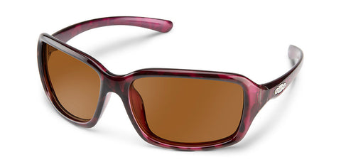 Suncloud Polarized Sunglasses - Fortune