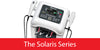 Interferential Therapy - The Solaris Series & the Advantages of All-In-One Units