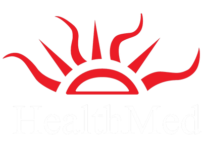 HealthMed Distributors Inc