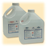 70% Isopropyl Alcohol- 1 Gallon