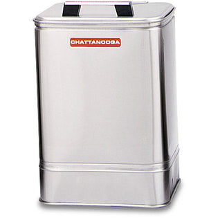 Chattanooga E2 - 6 pack Hydrocollator  (SHIPPING NOT INCLUDED)