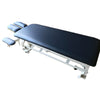 Chiropractic Table  No Drops - Kor Tables