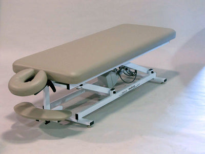 Classic Massage Table 1000 Series - Kor Tables