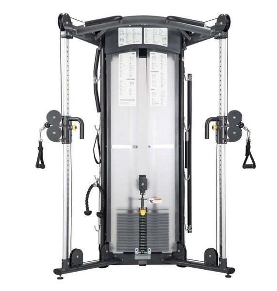 S972 Functional trainer