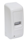 Wall Mount Hand Sanitizer Dispenser (1000ml)