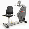 SciFit ISO 1000R & 7000R
