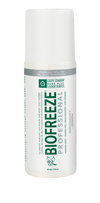 Biofreeze 3oz Roll On