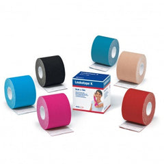 Leukotape K - Single Roll