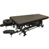 Classic Massage Table 2000 Series - Kor Tables