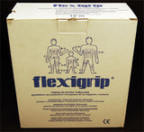 Flexigrip- Tubular Compression Bandage
