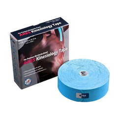 Ares Kinesio Tape Bulk Roll
