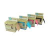 Kinesio Tex Gold - Pack of 6 rolls