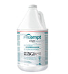 CS20 Disinfectant 4L jug