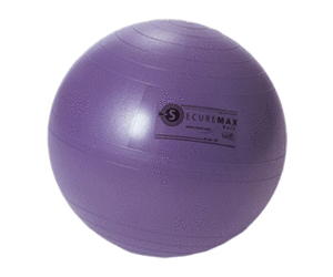 Sissel Exercise Balls 65 and 75cm