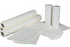Table Paper - Box 12 rolls  (SHIPPING NOT INCLUDED)