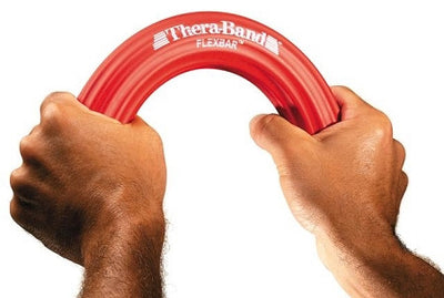 Theraband Flexbars