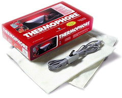 Thermophore Heating Pads