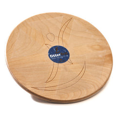 Fitter Wobble Board - 20""