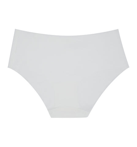 Pack of 3 Yay Panties invisible Boyshort panty - Yay Panties