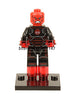 DC Super Heroes Batman v Superman: Dawn of Justice Minifigures - Kawaii Honbu