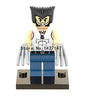 DC Super Heroes Batman v Superman: Dawn of Justice Minifigures