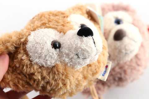 Candice Guo!  Duffy Bear Shelliemay  coin purse - Type 1