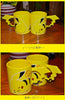 Pokemon Pikachu Ceramic Coffee Mug