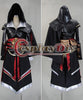 Assassins Creed Cosplay Full Suit