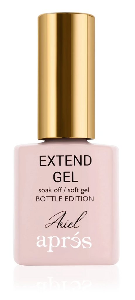 Colour Extend Gel #3 Ariel