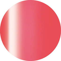 Ageha Cosme Colour Gel #238 - Tropical Pink