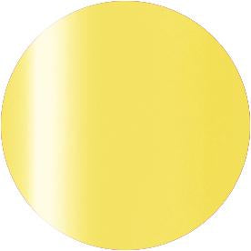 Ageha Cosme Colour Gel #122 - Gloss Yellow