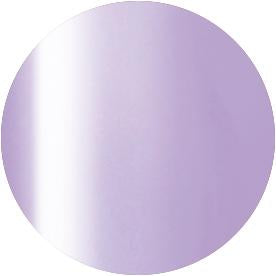 Ageha Cosme Colour Gel #236 - Retro Purple