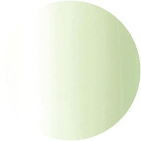 Ageha Cosme Colour Gel #313 - Milk Green A