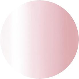 Ageha Cosme Colour Gel #315 - Fresh Pink A