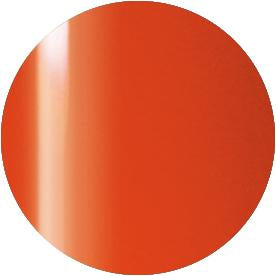Ageha Cosme Colour Gel #308 - Bloody Orange A