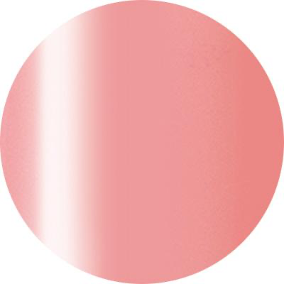 Ageha Cosme Colour Gel #114 - Coral Pink
