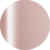 Ageha Cosme Colour Gel #317 - Rosy Gray A