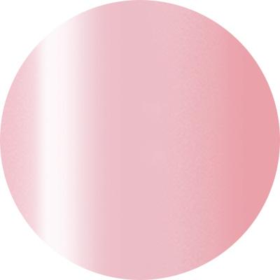 Ageha Cosme Colour Gel #113 - Classical Pink