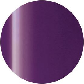 Ageha Cosme Colour Gel #303 - Purple A