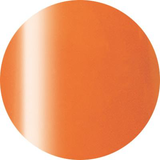 Ageha Cosme Colour Gel #506 - Orange Syrup