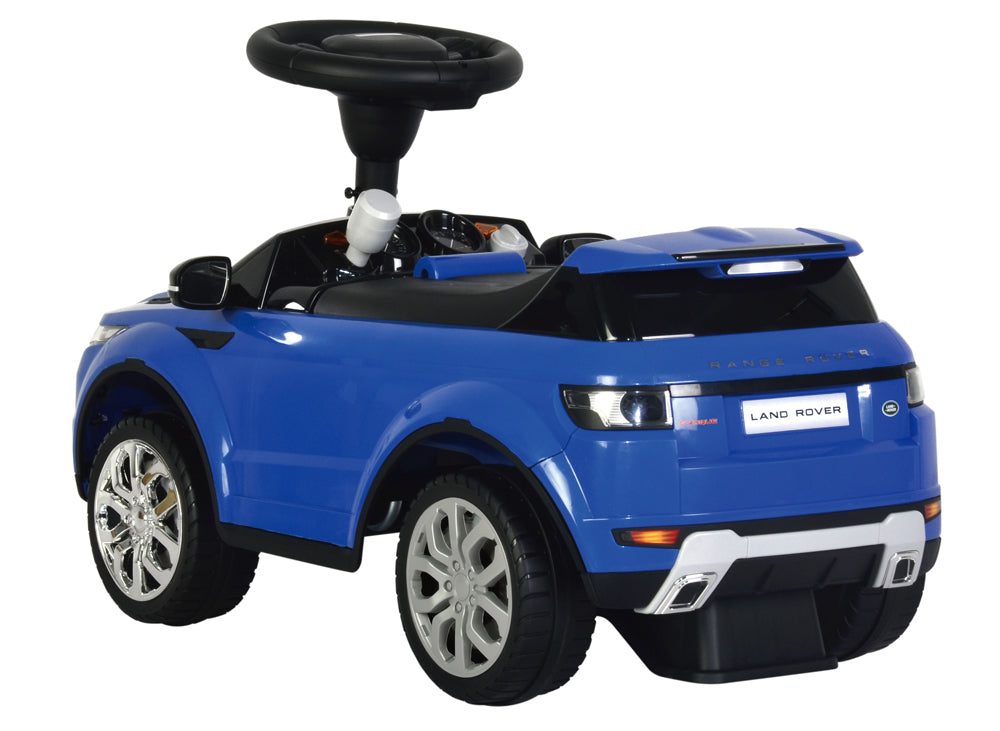 range rover evoque licensed manual ride on model 348 blue ricco rh ricco toys rover ride on parts list rover ride on parts list