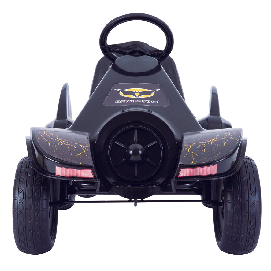 Ricco A16 Toys Kids Pedal Bat Go Kart Ride On Sports Racing Toy ...