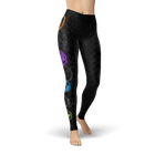 Element Leggings