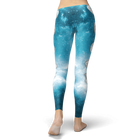 MoonPhases Leggings