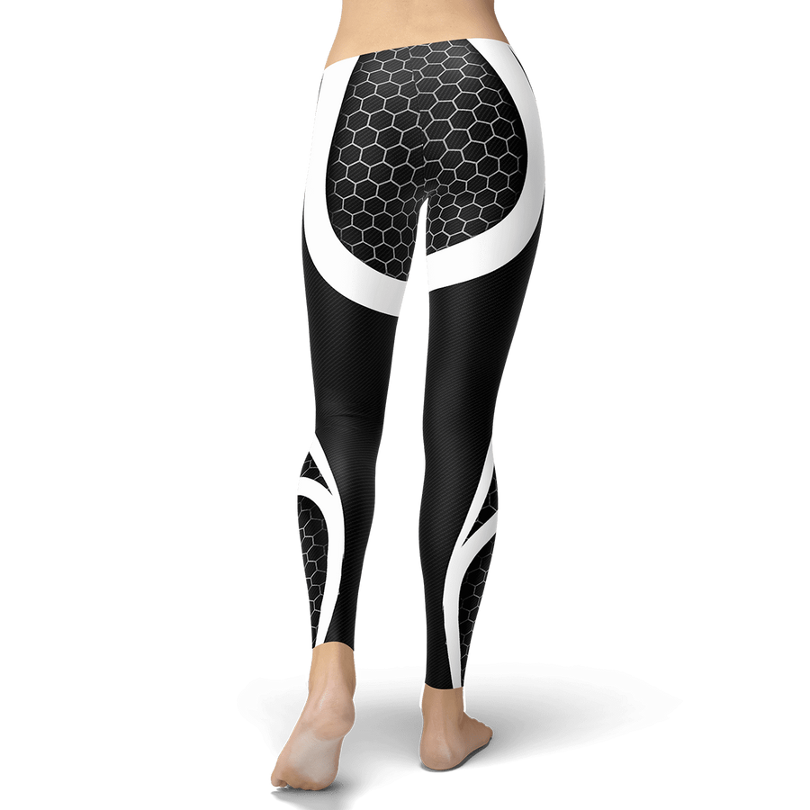 Nightbee Leggings