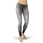 Stardust Leggings