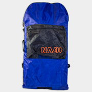 Nalu Basic Bodyboard Bag